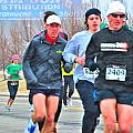 07 Shamrock Run Series by Michael Frank Jr