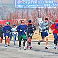 09 Shamrock Run Series by Michael Frank Jr