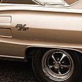 1967 Dodge Coronet Rt by Gordon Dean II
