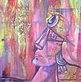 Abstract by Fariha Rashid