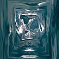 Abstracts From Croatia by Jouko Lehto