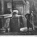 Alcohol: Distillation by Granger