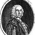 Alexander Monro, Primus, Scottish by Science Source