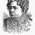 Ann Sophia Stephens by Granger