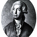 Antoine-laurent Lavoisier, French by Science Source