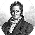 A.p. De Candolle, Swiss Botanist by Science Source