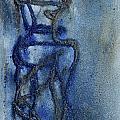 Bailando 12 by Jorge Berlato