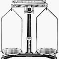 Balance, 20th Century by Granger