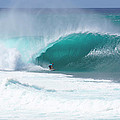 Banzai Pipeline Pro by Kevin Smith