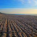 Bournemouth Beach by Chris Day