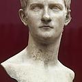 Caligula (12-41 A.d.) by Granger