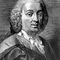 Carlo Goldoni (1707-1793) by Granger