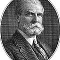 Charles Evans Hughes by Granger