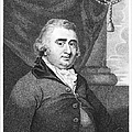 Charles Fox (1749-1806) by Granger