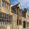 Chipping Campden by Andrew  Michael