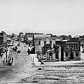 Civil War: Atlanta by Granger