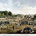 Civil War: Union Prisoners by Granger