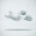 Clouds by Setsiri Silapasuwanchai