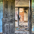 Come On In by JC Findley