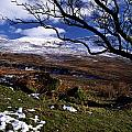Comeragh Mountains, County Waterford by Richard Cummins