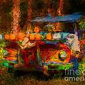 Country Pumpkin Fun by Smilin Eyes  Treasures