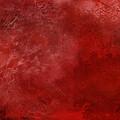 Crimson China by Christopher Gaston