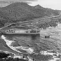 Cuban Missile Crisis, 1962 by Granger