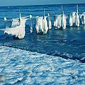 Denmark Winter 2009 by Colette V Hera  Guggenheim
