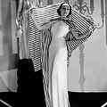 Dolores Del Rio, Ca. 1930s by Everett