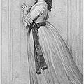 Dorothy Bland Jordan by Granger