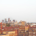 East London by Le Chateau Ludic