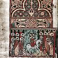 Entry Into Jerusalem by Granger