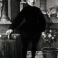 Felix Plater, Swiss Physician by Science Source