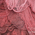 Fishing Nets by Gaspar Avila