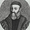 Gabriele Falloppio, Italian Anatomist by Science Source