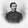 George Brinton Mcclellan by Granger
