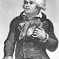 Georges Danton (1759-1794) by Granger