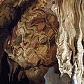 Grotte Magdaleine Region Ardeche France by Colette V Hera  Guggenheim