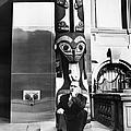 H. Allen Smith (1907-1976) by Granger