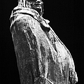 Honore De Balzac (1799-1850) by Granger