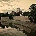 Hungary by Noze P