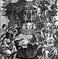 Ivan Vi Antonovich by Granger