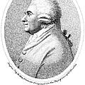 James Beattie (1735-1803) by Granger
