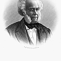 James W. Webb (1802-1884) by Granger