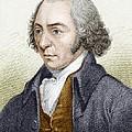 James Watt, Scottish Engineer by Sheila Terry