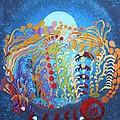 Jazz by Bob Craig