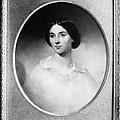 Jessie Ann Fremont by Granger