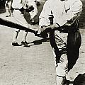 Joe Jackson (1889-1991) by Granger