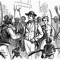 John Browns Raid, 1859 by Granger