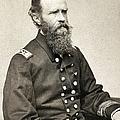 John L. Worden (1818-1897) by Granger